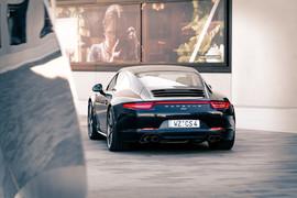 Leica_Porsche_800_MichaTuschy-11.jpg