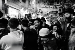 05_Jerusalem_bnw-2-3.JPG