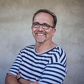 Micha Tuschy Fotograf