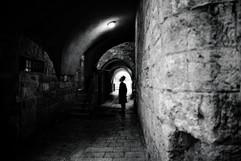 05_Jerusalem_bnw-1006923.JPG
