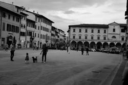 Figline Tuscany