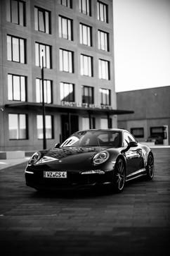 Leica_Porsche_800_MichaTuschy-13.jpg
