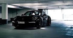 Leica_Porsche_800_MichaTuschy-4.jpg