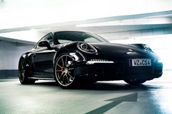 Leica_Porsche_800_MichaTuschy-3.jpg