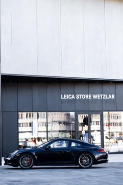 Leica_Porsche_800_MichaTuschy-10.jpg