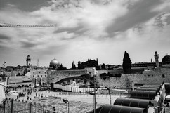 08_Jerusalem_bnw-1010887.JPG