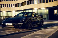 Leica_Porsche_800_MichaTuschy-8.jpg