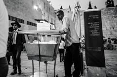 07_Jerusalem_bnw-1007378.JPG