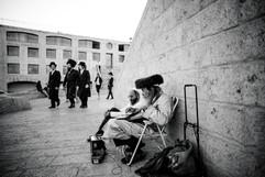 05_Jerusalem_bnw-1006900.JPG