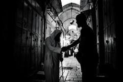 06_Jerusalem_bnw-1007108.JPG