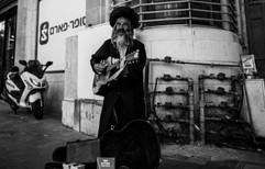 03_Jerusalem_bnw-1006476.JPG
