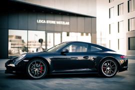 Leica_Porsche_800_MichaTuschy-12.jpg