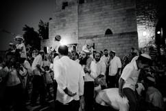 05_Jerusalem_bnw-1006954.JPG