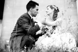 Hochzeiten Norddeutschland