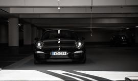 Leica_Porsche_800_MichaTuschy-5.jpg