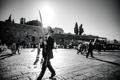 06_Jerusalem_bnw-1007044.JPG
