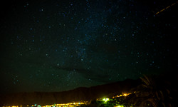 Starlights La Palma (Canary Islands)