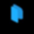 logo_packer.png