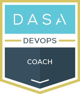 dasa-devops-coach-24.png