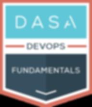 dasa-devops-fundamentals-24.png