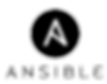 ansible-logo.png