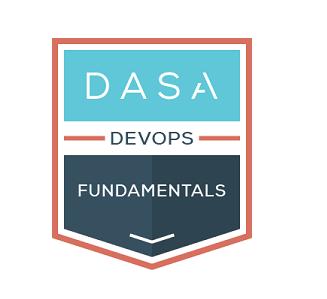 DASA DevOps Fundamentals - 2 Day Course