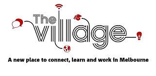 nab-village-logo.jpg