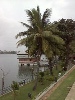 Srilanka-Columbo