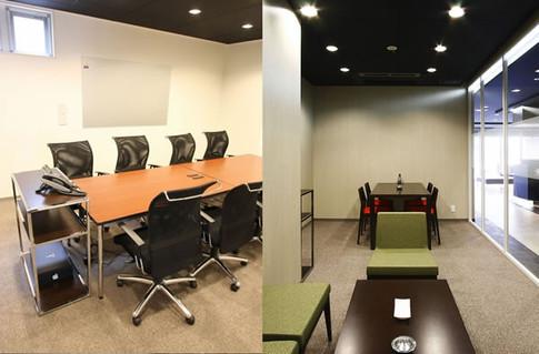 office-img003.jpg