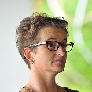 Julie Jérome-196.JPG