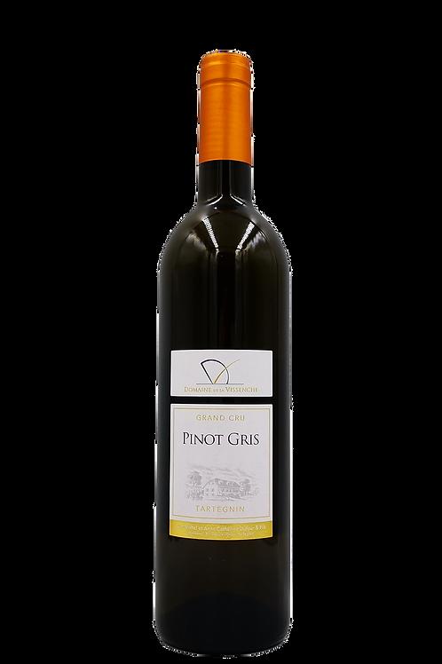 Pinot Gris 6 x 75 cl 2020