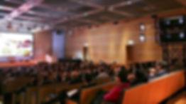 AQ Eventi Medico-Scientifici