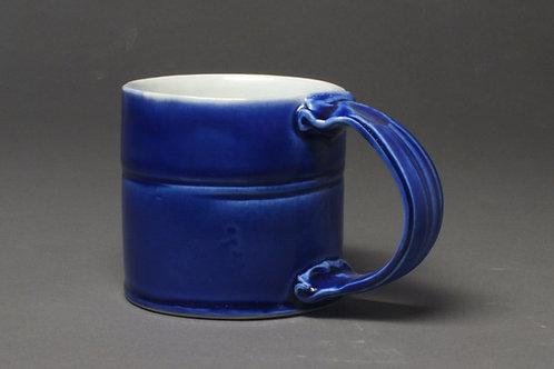 Mug (#3)