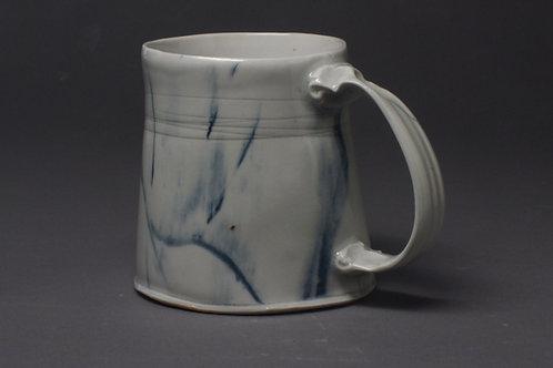 Mug (#2)