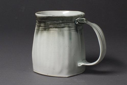 Mug (#4)