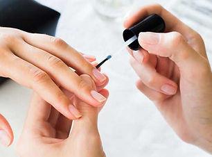 handcare.jpg.fcb9b810.jpg