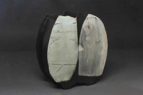 Box Vase (#8)