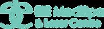 EIE _MediSpa Logo (1).png
