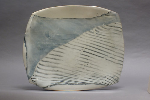 Platter (#1)