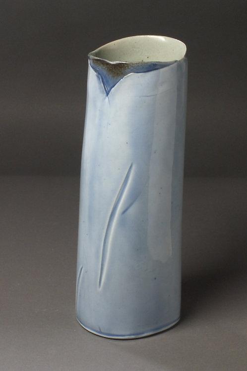 Cylinder Vase (#8)