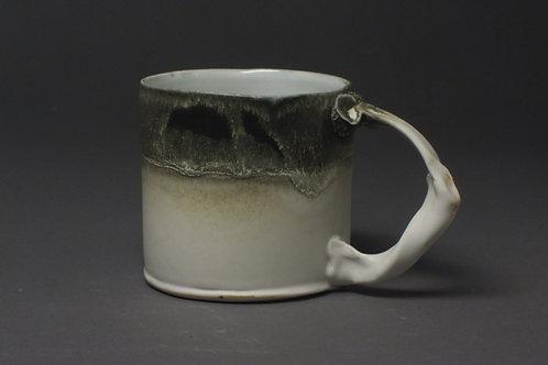 Mug (#1)