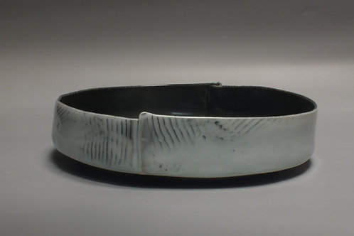 Floating Bowl (#1)