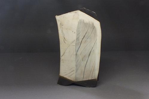 Box Vase (#7)