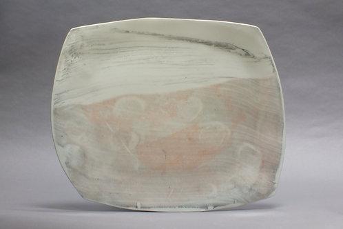 Platter (#2)