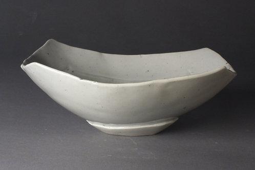 Soup Bowl (#1)