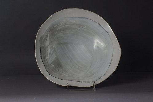 Serving Bowls (#7)