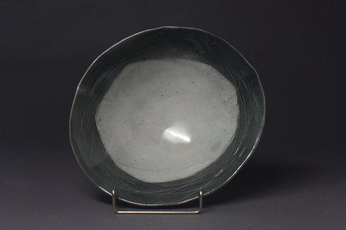 Soup Bowl (#2)