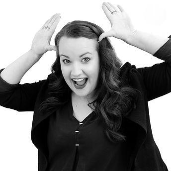 Melissa-Headshot 2.jpg