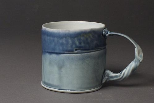 Mug (#5)