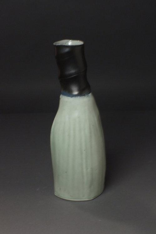 Cylinder Vases (#1)